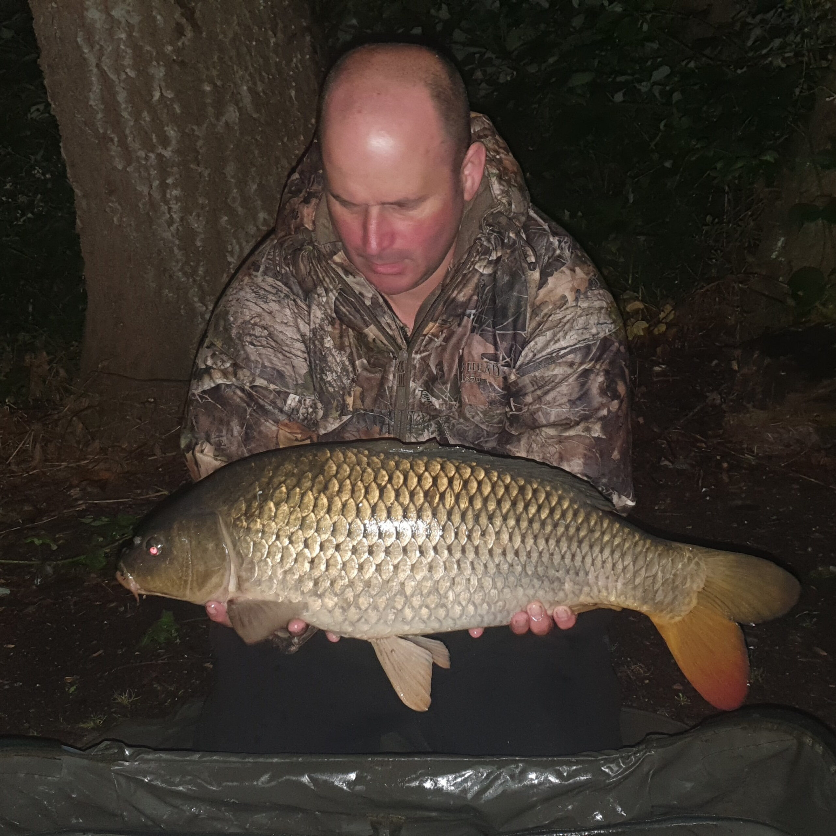 Quest Fishing Adventures - Carp Pike Barbel Chub Perch Bream Roach Gotta Catch Them All 26: Nandos Lake 009 Part 1 / Carp Fishing