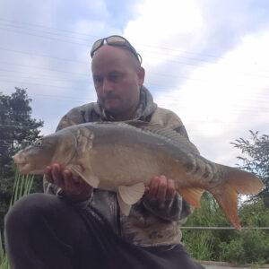 Quest Fishing Adventures - Carp Pike Barbel Chub Perch Bream Roach Gotta Catch Them All 29: Float Tactics 002 / Carp Fishing